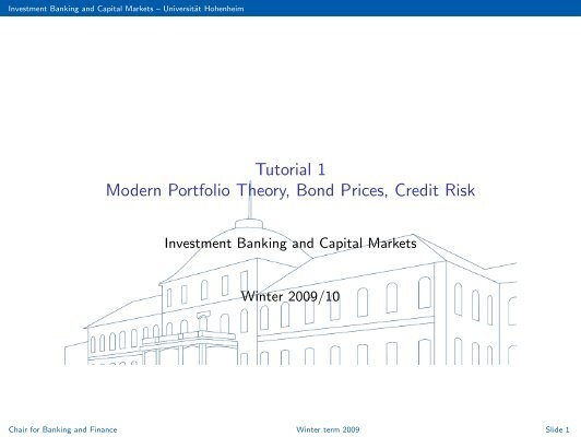 modern portfolio theory and investment analysis 7th edition 5-1 modern portfolio theory and investment analysis 9th edition solutions manual completed download link:.
