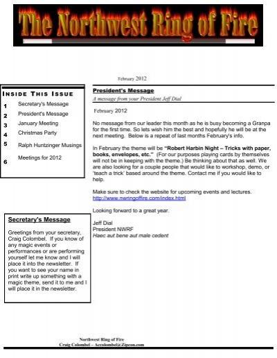 How to Make a Poinsettia Pop up Card (Robert Sabuda Method) | 516x400