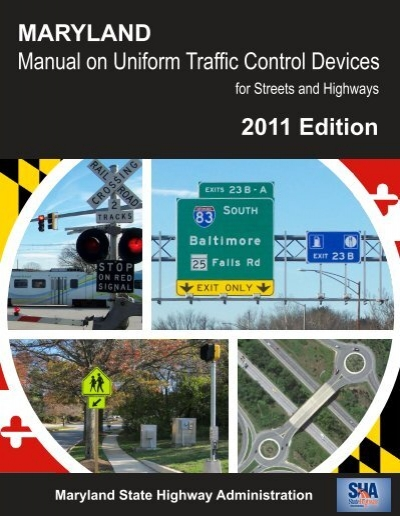 manual on uniform traffic control devices Manual on uniform traffic control devices for streets and highways whereas, the board of transportation has the authority to make rules, regulations and ordinances and is authorized to delegate the adoption and promulgation of rules, regulations and ordinances to the.