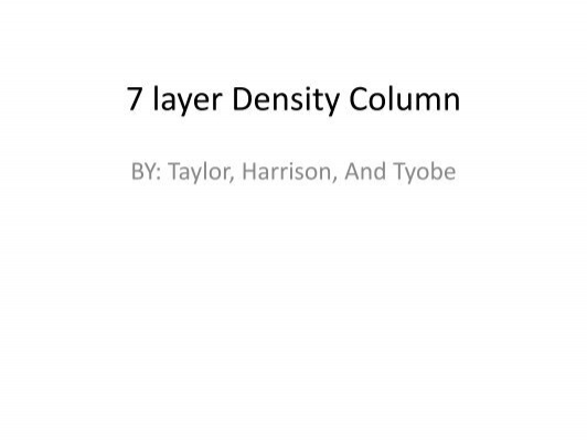 19332478jpg – Density Column Worksheet