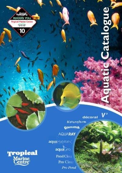 16mm Clear 9 Metre Plastic Hose Pipe Food Grade Uses Fish Pond Aquarium Washer