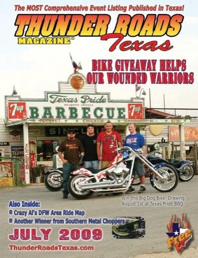 Texas Die Cuts Texas Title 9 pcs longhorn Alamo Texas Flag Wolf more