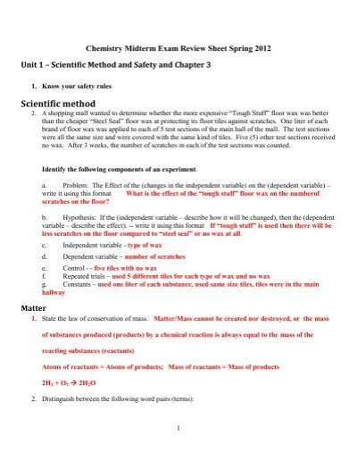 as well Chemistry Midterm Exam Review Sheet likewise Molar M Practice Worksheet   Molar M Practice Worksheet Find besides  moreover 24 Best Chemistry Stoichiometry images   Task cards  Chemistry also Intensified Chemistry   Units J M   Final Exam   Yorktown likewise Printables  Chemistry Review Worksheets  Lemonlilyfestival together with Summary Sheet  2  Enols and Enolates – Master Organic Chemistry besides Nuclear Chemistry Test Review also  furthermore stoichiometry and avogadro s principle gas stoichiometry worksheet together with A ins Anne B Honors Chemistry Doents Final Exam Review Page 4 together with Course  Chemistry 215 Engelhardt additionally Chemical Bonding Review Worksheet Answers   Briefencounters likewise Limiting Reactant Worksheet Full Size Of Multiplication Worksheets further Announcements   STOICHIOMETRY TEST REVIEW ANSWER KEYS. on chemistry final exam review worksheet