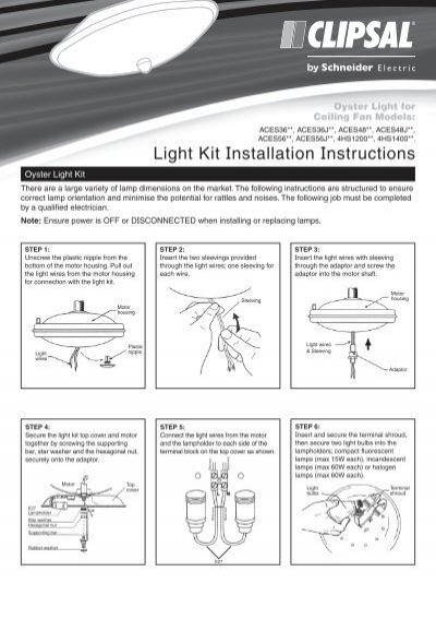 Clipsal Intermediate Switch Wiring Diagram : Intermediate switch wiring diagram nz efcaviation jzgreentown