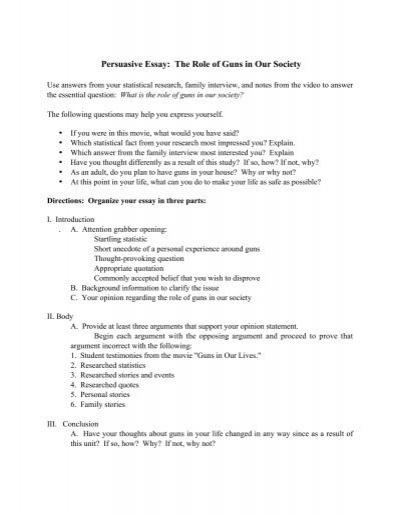 Cheap creative essay writing website for phd