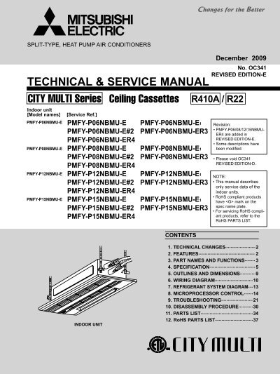 pmfy technical service manual mylinkdrive rh yumpu com Service Station Service Station
