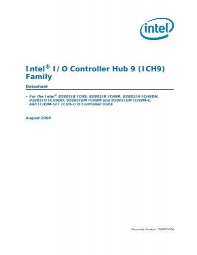 INTEL 82801DBM ICH4 M AC97 AUDIO CONTROLLER DRIVER DOWNLOAD