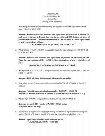 is an essay format block method