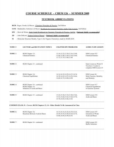 psychopharmacology meyer 2nd edition pdf download
