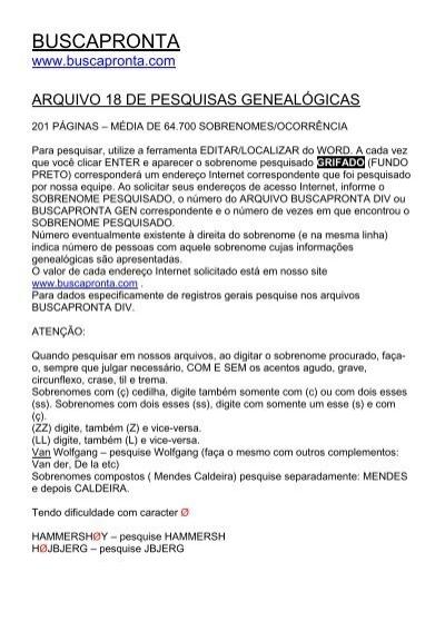 Braga de 140 denier Annes