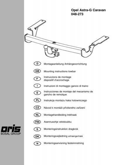 Britta Kolb - human resources - Oris Fahrzeugteile Hans ...