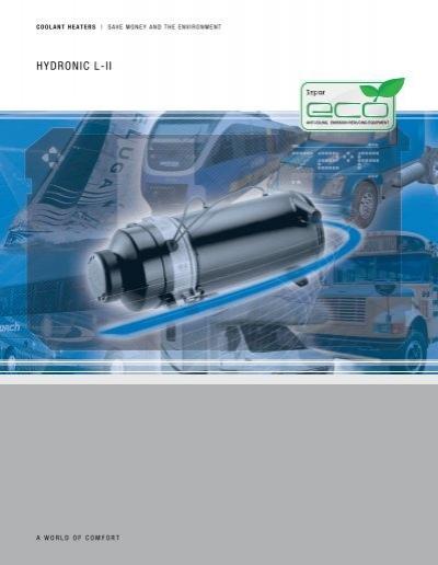 19513360 digi max d1000 espar Basic Electrical Wiring Diagrams at creativeand.co