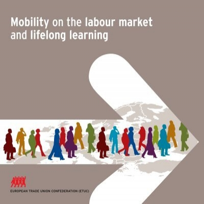 instead of seeing greater labour mobility But most of us are focused on what we can accomplish through greater mobility—it is really it will likely have more difficulty seeing instead utilizing a.