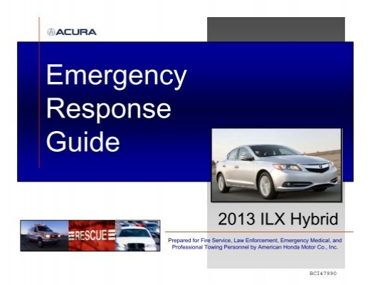 bmw emergency response guide various owner manual guide u2022 rh justk co Emergency Response Guide Green Section Hazardous Materials Emergency Response Guide