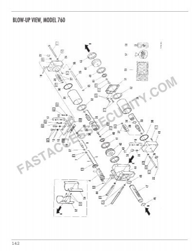 19682175 faac 400 swing gate operator parts diagram fast access faac 844 wiring diagram at soozxer.org