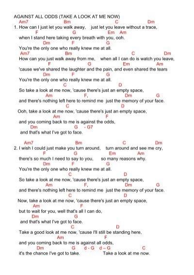 ung kniv lyrics