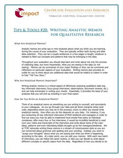 Why You Should Choose AdvancedWriters.com to Handle Your Sociology Paper