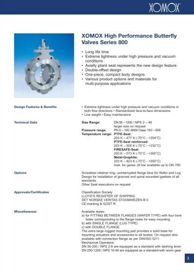 api 570 4th edition pdf free download