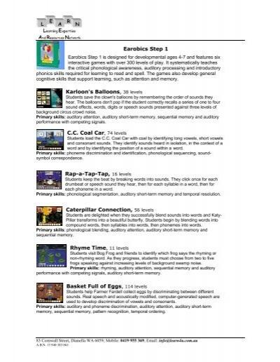 step 1 clientconsultantpretraining Home essays fun home essay eng12 davit 2 fun home essay eng12 davit 2  woodard 1 dr jackson essay #3 december 3,  step 1 clientconsultantpretraining.