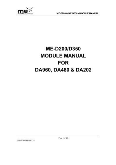 motorola d200 owners manual user manual guide u2022 rh userguidedirect today D200 with Kit Lense Nikon D200 Manual PDF