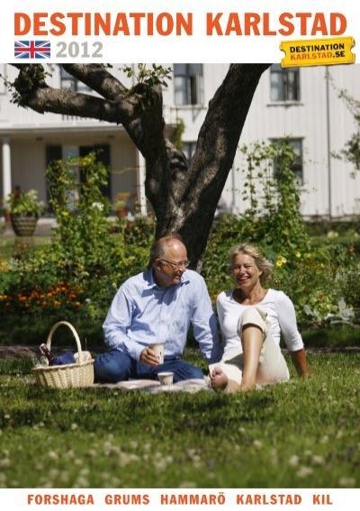 Speed-dating ska locka vårdpersonal