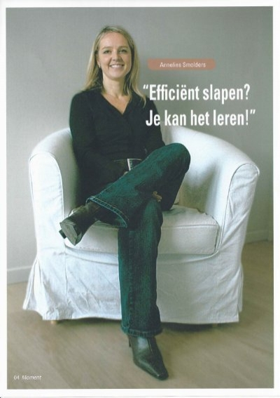 200712 moment annelies smolders psychologe. Black Bedroom Furniture Sets. Home Design Ideas