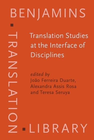 language teaching and translation