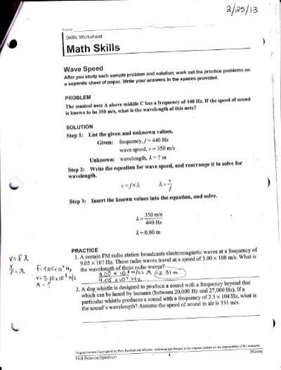 math worksheet : science math skills worksheets  educational math activities : Math Skills Worksheet