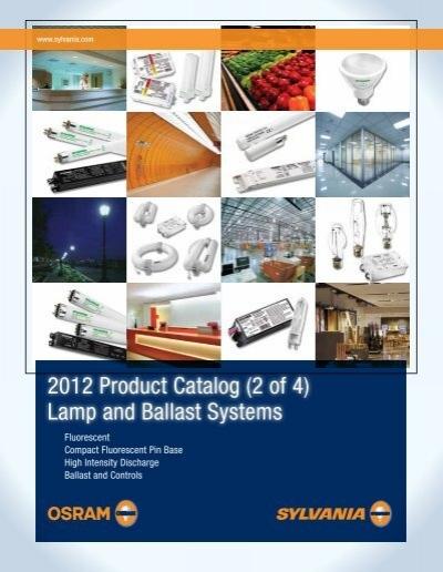 Prime-Line Products U 9245 Light Fixture Cap Pack of 25 White Plastic,