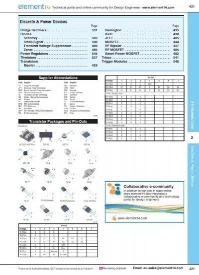 Diode 5 st transil; 600W; 15V; 28A; Unidirektional; ±5/%; SMB
