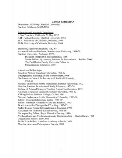 download Programmed Visions: Software and Memory (Software