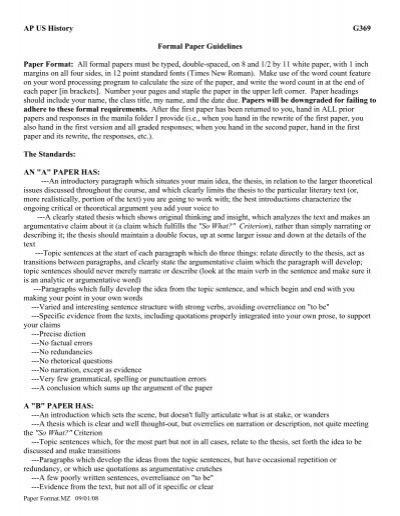 rubric for satire essay Writing a satirical essay - custom college essay writing website legitimate custom writing about global warming essay rubric to what satire: //bookfreedownload.
