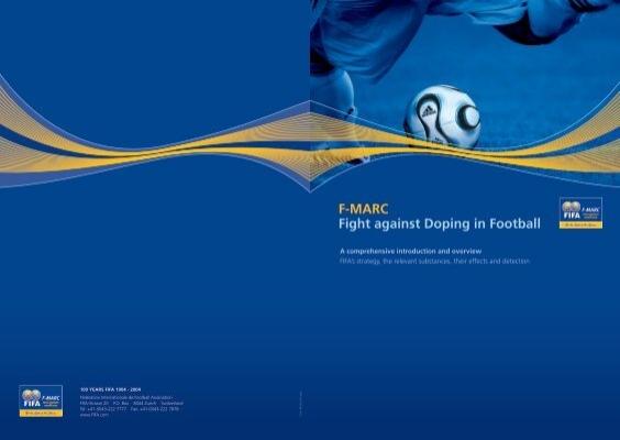 Сборная России на Euro-2016 находится под особым контролем УЕФА по вопросу допинга