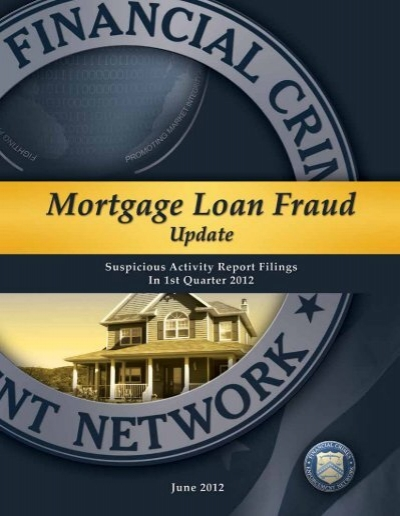 mortgage loan fraud and its impact Mortgage loan fraud attorneys - have you been a victim of mortgage loan fraud if you have questions, speak with a lawyer for assistance with your civil mortgage loan fraud case, click here to find civil mortgage loan fraud attorneys near you or find attorneys in a different state.