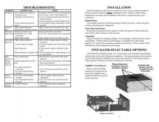 installation information. Black Bedroom Furniture Sets. Home Design Ideas