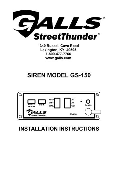20891296 siren model gs 150 galls galls st110 wiring diagram at cos-gaming.co