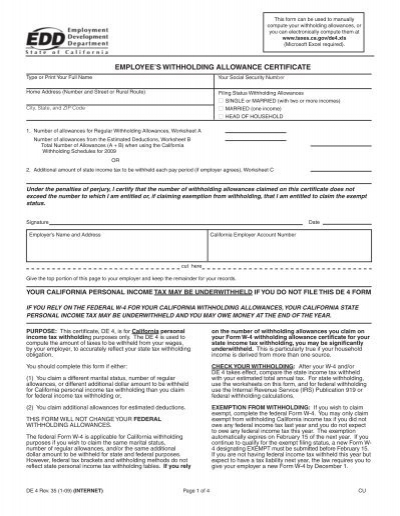 Printables Illinois Withholding Allowance Worksheet illinois withholding allowance worksheet versaldobip patent us20050060234