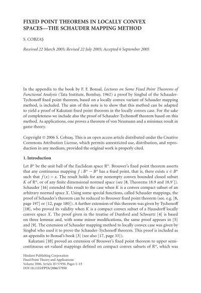 download extended finite element method. tsinghua university