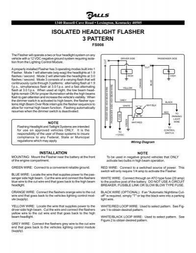 galls traffic flasher wiring diagram free download u2022 oasis dl co rh oasis dl co