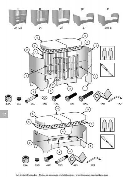 2 1 i 1 2 8xc 3 4 8xb 3 3. Black Bedroom Furniture Sets. Home Design Ideas