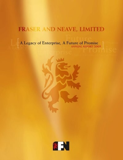"""fraser and neave bcg (see """"methodology for selecting the 2014 bcg global challengers"""")  and one  of the wealthiest thais, acquired control of fraser and neave,."""