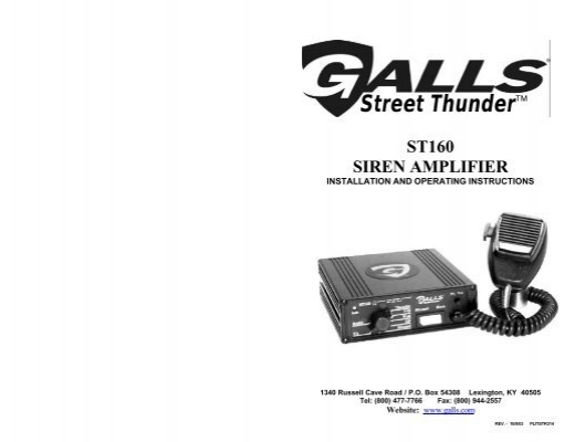21004488 st160 ss750 galls galls street thunder st240 wiring diagram at readyjetset.co