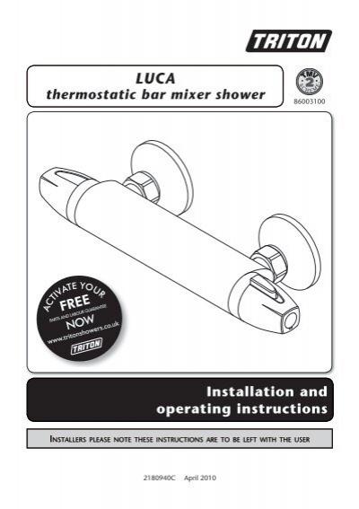 Delta Roman Tub Faucet Diagram Free Download Wiring Diagrams