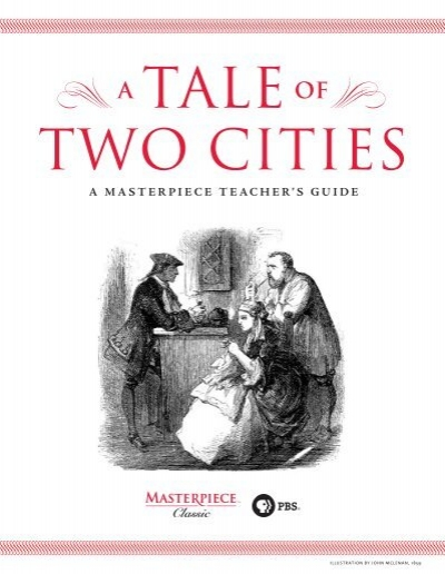 essay about a tale of two cities Interesting topic ideas for an essay on a tale of two cities a tale of two cities, a novel by charles dickens, is a favorite subject for essays.