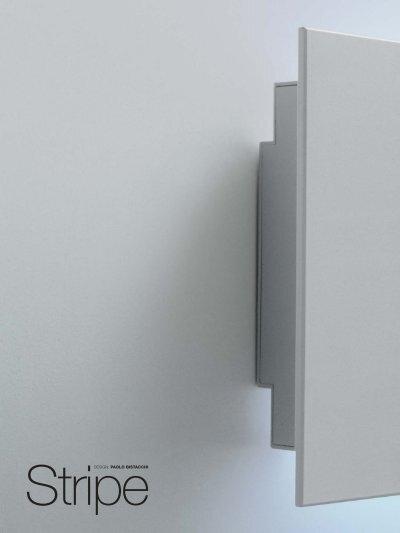 Stripe (W) (20051116_101032_24796_stripe_w ... - Tre Ci Luce SpA