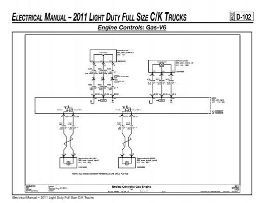 electrical manual  u2013 201