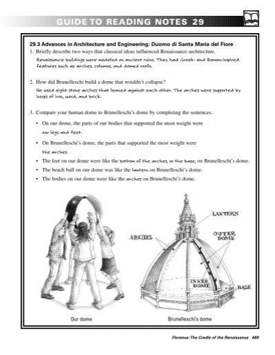 guide rh yumpu com Reading UK Reading UK
