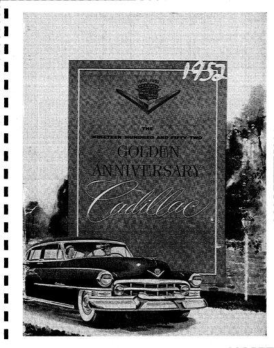 65 66 Cadillac Deville Fleetwood Eldorado Calais Inside Door Release Handle RH