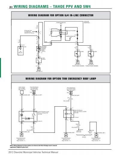 24 wiring diagrams. Black Bedroom Furniture Sets. Home Design Ideas