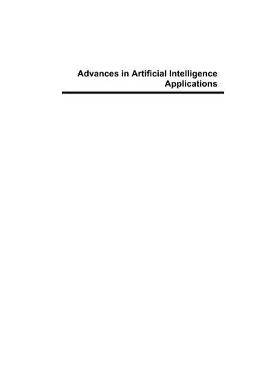 pdf Trees in Algebra and Programming — CAAP'94: 19th International